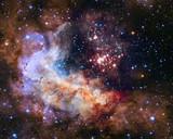 Astronomy Day Fun!