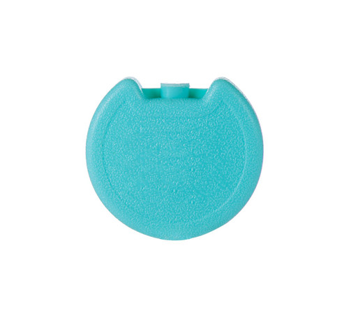 AQ-C01B Aquaheat Cool Pack / Round