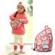 Kinderspel Insulated Sling Bag