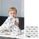Dono & Dono Muslin Blanket
