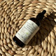 Botanical Therapy Baby Oil