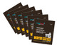 Aquaheat Warm Heat Packs (6-Pack)