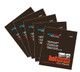 Aquaheat Hot Heat Packs (5-Pack)