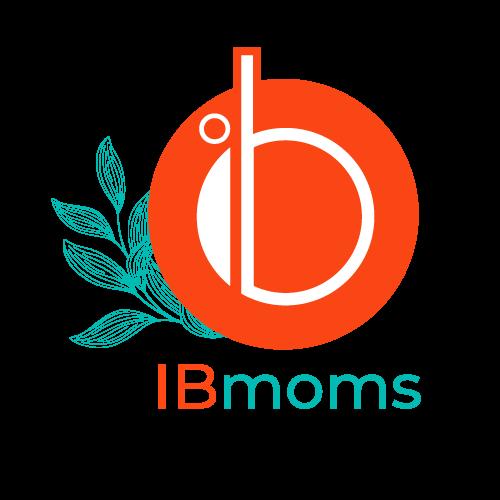 ib-moms-logo-final-02-18-2021.png