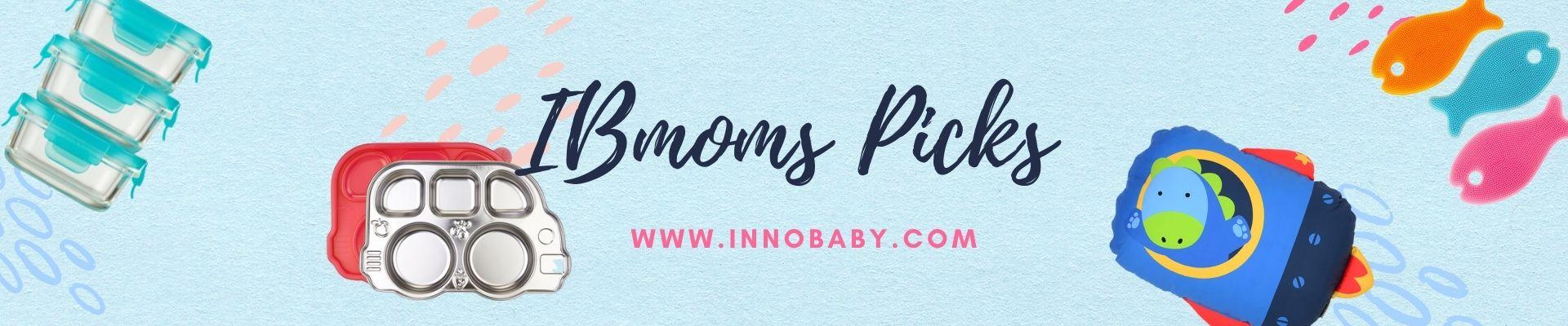 ibmoms-picks-july-campaign.jpg