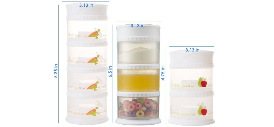 innobaby-packin-smart-3-tier-stackable-and-portable-storage-system-for-formula-liquid-baby-snacks-and-more.jpg