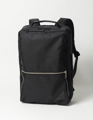 Picture No.1 of master-piece Various 2WAY Backpack 24217