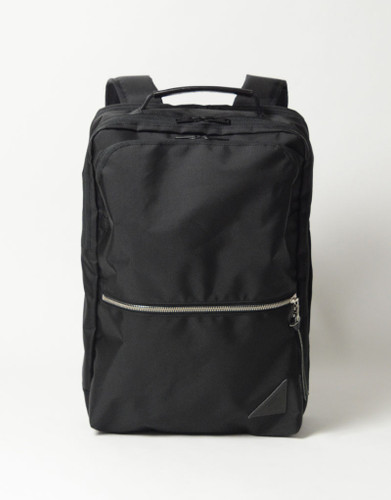 Picture No.2 of master-piece Various 2WAY Backpack 24217