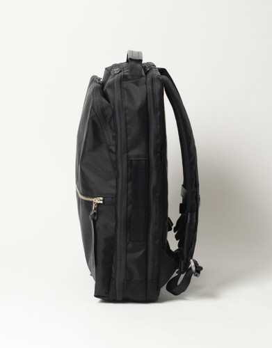Picture No.3 of master-piece Various 2WAY Backpack 24217