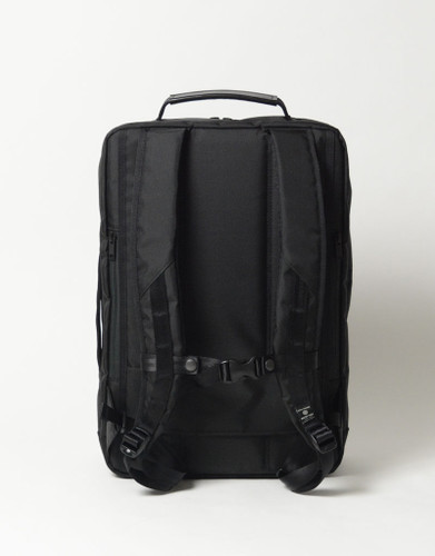 Picture No.4 of master-piece Various 2WAY Backpack 24217