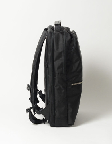 Picture No.5 of master-piece Various 2WAY Backpack 24217