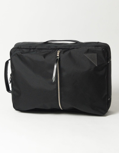 Picture No.6 of master-piece Various 2WAY Backpack 24217
