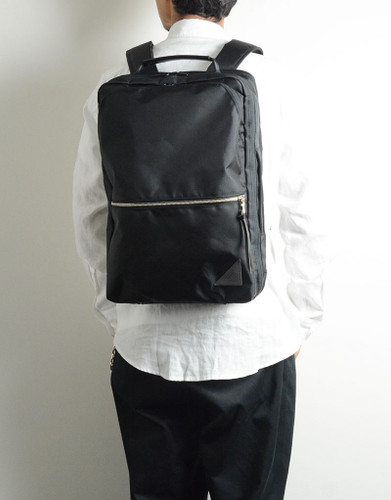 Picture No.7 of master-piece Various 2WAY Backpack 24217