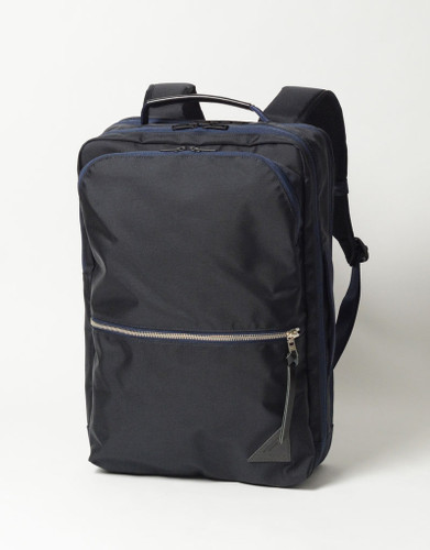 Picture No.9 of master-piece Various 2WAY Backpack 24217