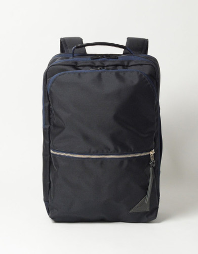 Picture No.10 of master-piece Various 2WAY Backpack 24217