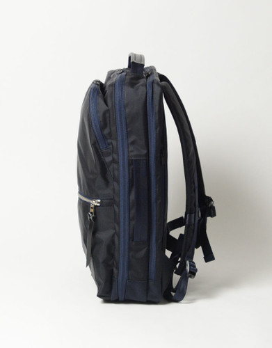 Picture No.11 of master-piece Various 2WAY Backpack 24217