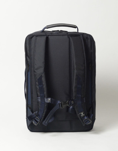 Picture No.12 of master-piece Various 2WAY Backpack 24217
