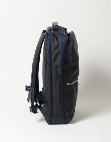 Picture No.13 of master-piece Various 2WAY Backpack 24217