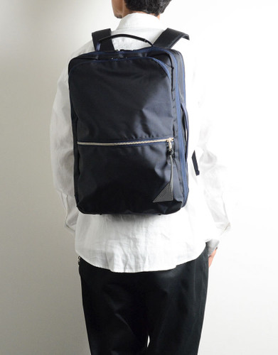 Picture No.15 of master-piece Various 2WAY Backpack 24217