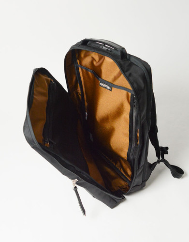 Picture No.18 of master-piece Various 2WAY Backpack 24217