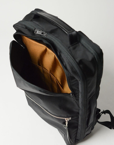 Picture No.19 of master-piece Various 2WAY Backpack 24217