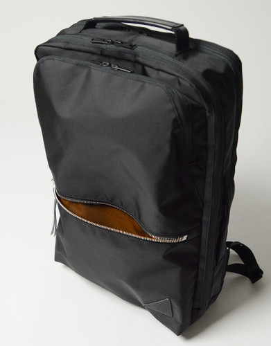 Picture No.20 of master-piece Various 2WAY Backpack 24217