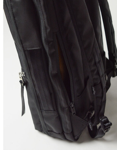 Picture No.21 of master-piece Various 2WAY Backpack 24217