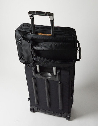 Picture No.27 of master-piece Various 2WAY Backpack 24217