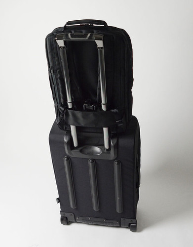 Picture No.28 of master-piece Various 2WAY Backpack 24217