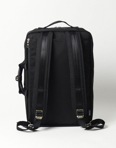 Picture No.4 of master-piece STREAM 2WAY Backpack 55530