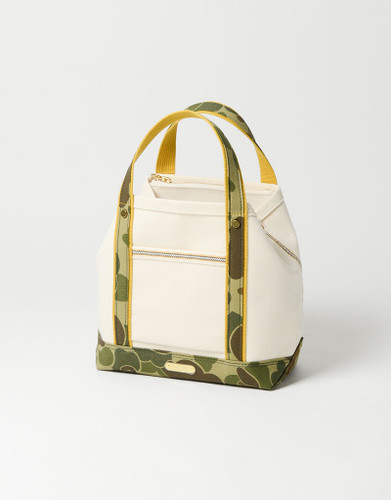 Picture No.1 of master-piece RB TOTE Ver.3 Tote Bag SS 24182-v3