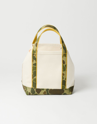 Picture No.4 of master-piece RB TOTE Ver.3 Tote Bag SS 24182-v3