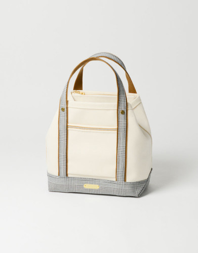 Picture No.9 of master-piece RB TOTE Ver.3 Tote Bag SS 24182-v3