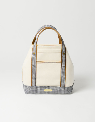 Picture No.10 of master-piece RB TOTE Ver.3 Tote Bag SS 24182-v3