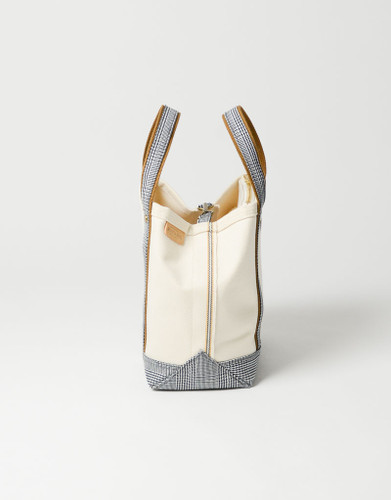 Picture No.11 of master-piece RB TOTE Ver.3 Tote Bag SS 24182-v3