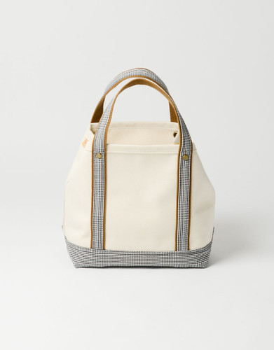 Picture No.12 of master-piece RB TOTE Ver.3 Tote Bag SS 24182-v3
