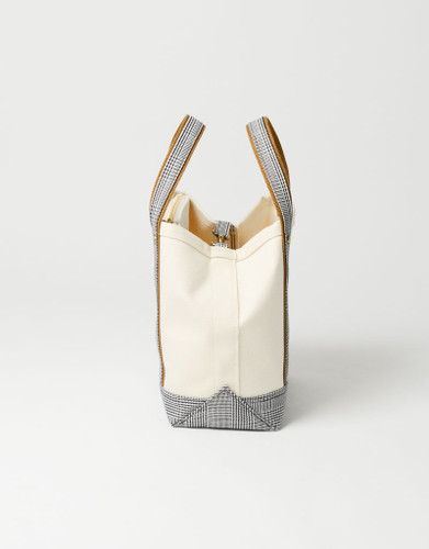 Picture No.13 of master-piece RB TOTE Ver.3 Tote Bag SS 24182-v3
