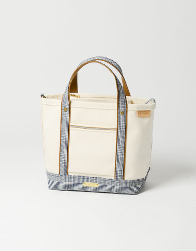 Picture No.14 of master-piece RB TOTE Ver.3 Tote Bag SS 24182-v3