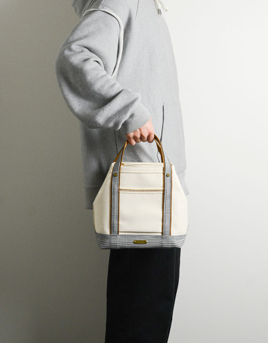 Picture No.15 of master-piece RB TOTE Ver.3 Tote Bag SS 24182-v3