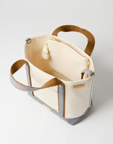 Picture No.18 of master-piece RB TOTE Ver.3 Tote Bag SS 24182-v3