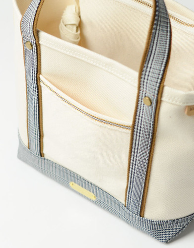 Picture No.20 of master-piece RB TOTE Ver.3 Tote Bag SS 24182-v3