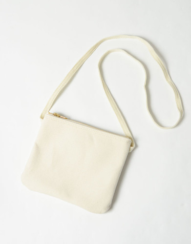 Picture No.22 of master-piece RB TOTE Ver.3 Tote Bag SS 24182-v3