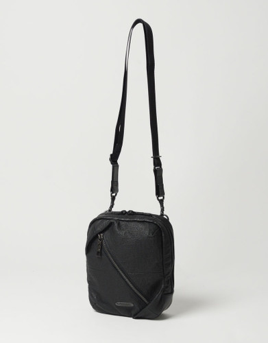 Picture No.1 of master-piece Brain Leather Shoulder Bag 02242