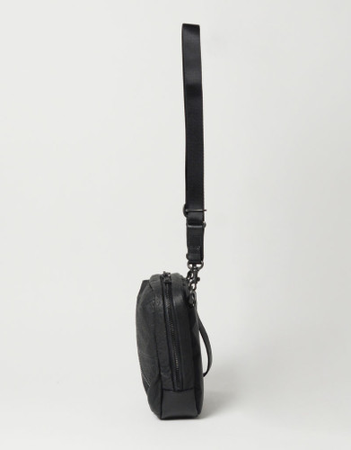 Picture No.3 of master-piece Brain Leather Shoulder Bag 02242