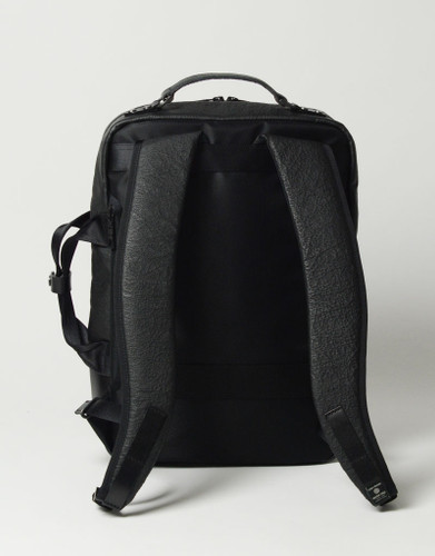 Picture No.4 of master-piece Brain Leather 2WAY Bag 02240