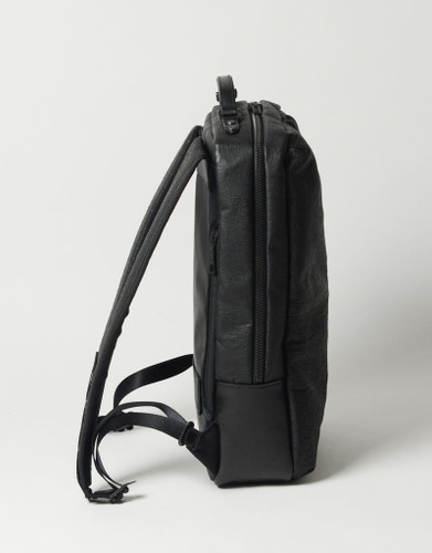 Picture No.5 of master-piece Brain Leather 2WAY Bag 02240