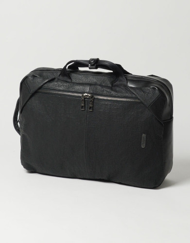 Picture No.6 of master-piece Brain Leather 2WAY Bag 02240