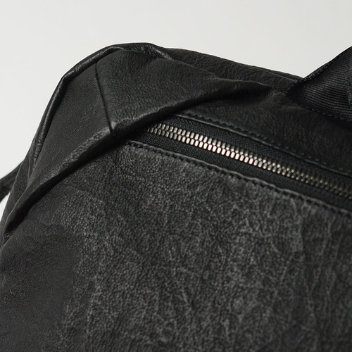 Picture No.9 of master-piece Brain Leather 2WAY Bag 02240