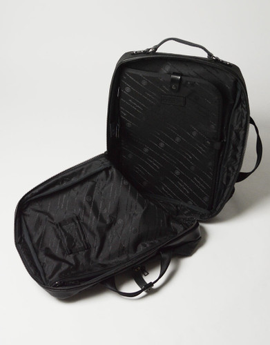 Picture No.10 of master-piece Brain Leather 2WAY Bag 02240