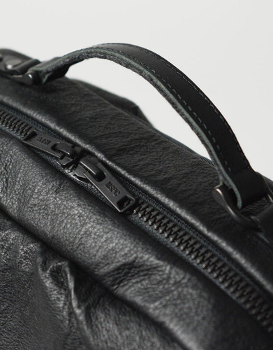 Picture No.13 of master-piece Brain Leather 2WAY Bag 02240